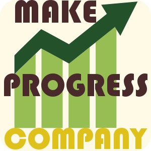 Make Progress Company